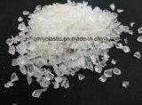 Het goedkope Nylon van de Goede Kwaliteit EMS van de Prijs PA12 recycleerde Plastic Materiaal