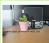 l'acido di 8mm ha inciso vetro di vetro/glassato/in profondità vetro di Ethed