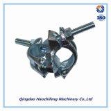 Proveedor OEM Escalera de Aluminio de China
