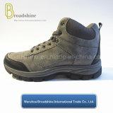 Женщины и люди хорошего качества Hiking ботинки с синтетической верхушкой (ES191710)