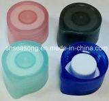 سليكون غطاء/بلاستيكيّة غطاء/زجاجة تغذية ([سّ4310])