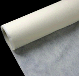Tela do Nonwoven do Polypropylene de 100% PP