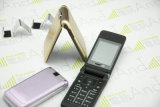 Bluetooth original juego Teléfono Teléfono móvil S3600
