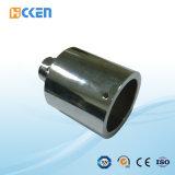 Нештатные соединяющие детали CNC подвергая механической обработке