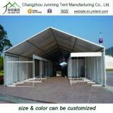 PVC屋根カバーが付いている党のための大きいイベントのテントのアルミニウム屋外のテント