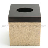 Accessorio della stanza da bagno della resina per i prodotti stabiliti degli articoli sanitari