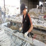 Стены оболочка/настенные панели/культуры камни из мрамора/списков/Quartzites