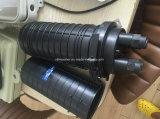 Precio de fábrica del recinto de la junta de la bóveda de la fibra de la calidad
