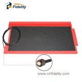 FDY-002 UHF RFID для марафон Racing