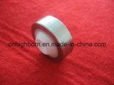 De Ceramische Kern van het zirconiumdioxyde met de Ring van het Ras van het Staal voor Homogenisator