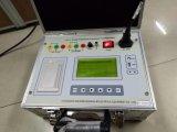 Transformateur de type Z Testeur de Ratio de rotation de test de TTR