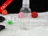 Устранимый шампунь, проводник, гель ливня, бутылка лосьона тела! Низкая цена с хорошим качеством!