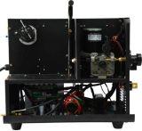 IGBT onduleur multifonctionnelle MIG/MAG/MMA de la soudure de la machine (MIG250T)
