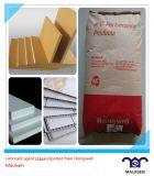PVC 플라스틱 제품을%s Honeywell 윤활유 & 가소제