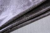 Leopard Suede tapizados de Manufactura China