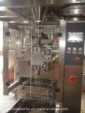 Машина кофеего, сахара и упаковки арахисов с автоматический весить
