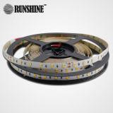 SMD5630 120LEDs 30W/M, flexibles LED-Streifen-Licht