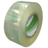 BOPP laminado transparencia cinta adhesiva