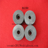 精密Si3n4陶磁器の部品