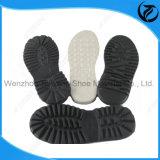 Новая разработка подошв подошвы/ботинка ролика ЕВА для людей и женщин