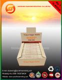 Nr. 1 im Afrika-Walzen-Papier für Superking Größe