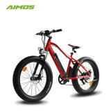 """26 """" جبل [إ] [سبورتس] درّاجة درّاجة كهربائيّة"""