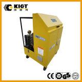 Sistema de elevación síncrono PC-Controlled hidráulico