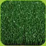 Piscina Fake Lawn relva artificial para a decoração da paisagem