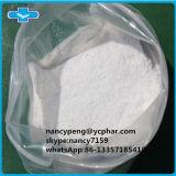 Polvo Oxiracetam del 99% Nootropic CAS62613-82-5 para mejorar el Mempry