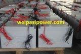 batteria profonda di scarico della batteria al piombo della batteria del Profondo-Ciclo 12V90AH