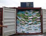 단청 Dicalcium 인산염 가금은 증명된 첨가물 Fami-QS를 공급한다