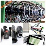 De behendige Uitrusting van de Omzetting van de Fiets van het Systeem van PAS 350W Elektrische voor Om het even welke Fiets