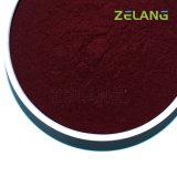Extrait de racine de betterave La betterave rouge E50 7659-95-2 Betanin CEMFA :