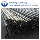 L'acier sans soudure Low-Carbon Cold-Drawn Échangeur de chaleur et les tubes du condenseur
