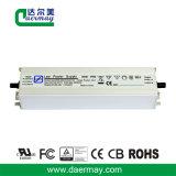 fuente de alimentación de la conmutación de 60W 45V LED IP65