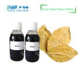 시안 Taima에 의하여 집중되는 취향 및 E 액체를 위한 99.95% USP 급료 니코틴
