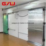 Cámara fría de la carne de vaca promocional de la fabricación de China/congelador de la conservación en cámara frigorífica