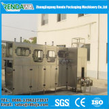 La fabricación de 5 galones de máquina de llenado/ 20L de producción de botellas de agua pura