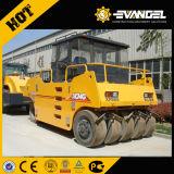 26 Tonnen-Gummireifen-Straßen-Rolle (XP263)