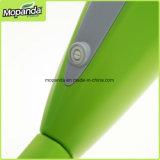 Mop брызга с гибкой головкой свободно Moving 360 Mop