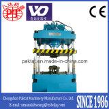 Double machine de presse hydraulique de fléau de l'action quatre de Paktat Y28-500t