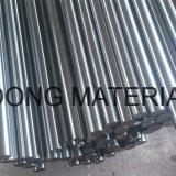 1.3255/T4高速ツール鋼鉄、型はツールの合金の棒鋼を停止する