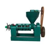 농부 사용을%s 소형 코프라 기름 착유기 기계