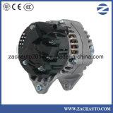 12V alternator voor Geval Mxm 57755553 87652089