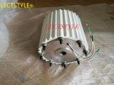 Generador de imán permanente de la CA Pmg de la venta directa 1000W de la fábrica
