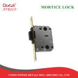 Serratura di portello magnetica del mortasare di Lockcase del hardware del portello per il portello di Atutomatic