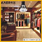 5W encastré plafond / feux à LED CREE LED lumière vers le bas