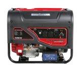 generatore della benzina 5kw con il motore di benzina 13HP