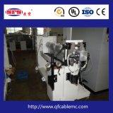 Qingfeng isolou a linha da extrusão do fio do núcleo para o fio e o cabo