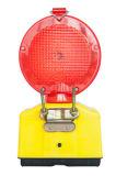 La sécurité routière de la lumière avec la certification CE